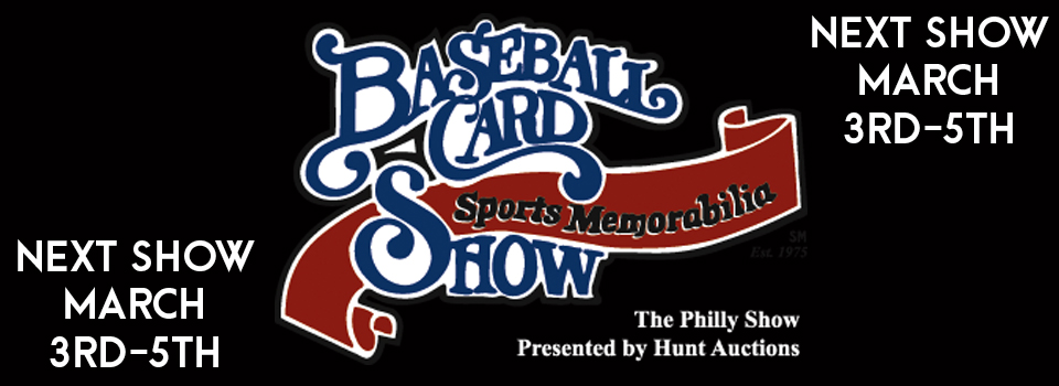 Phillies Show